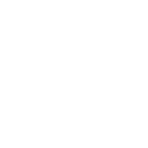 certified-lawns-logo-white